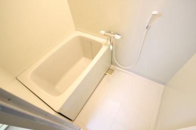 【浴室】エルセレーノシキ