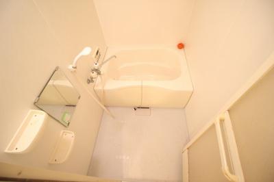 【浴室】サントゥール