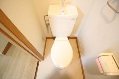 【トイレ】サントゥール
