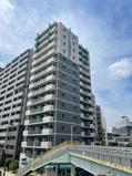 グレンパーク新大阪Ⅱの画像