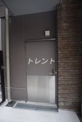 【その他共用部分】パークコート千代田駿河台ヒルトップレジデンス