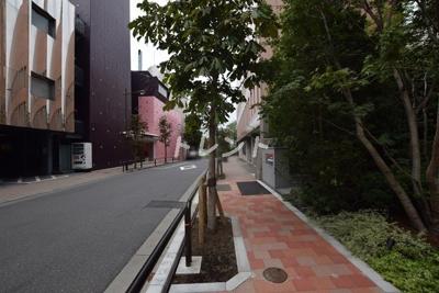 【周辺】パークコート千代田駿河台ヒルトップレジデンス