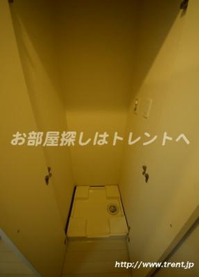【設備】プリマヴェーラ小石川