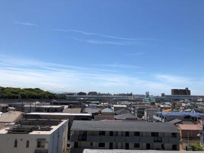 【展望】エル夙川