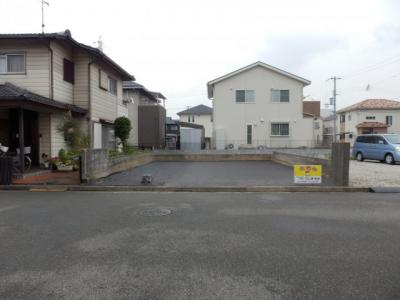 【外観】加古川市尾上町口里