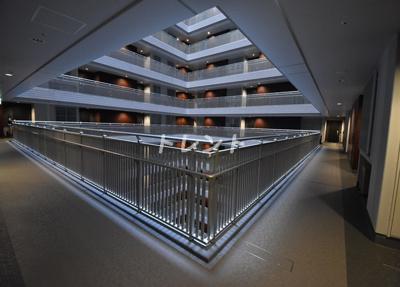 【周辺】勝どきビュータワー