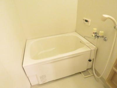 【浴室】グレース大冠㈱Roots