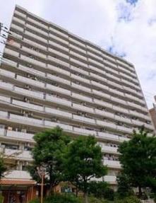 【外観】阪神住健グランドヴィラ境川