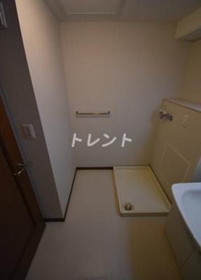 【設備】リバーシティ21イーストタワーズⅡ