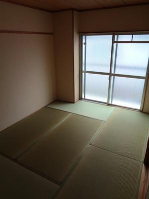 【和室】LaCaSa(ラカーサ)駒川中野