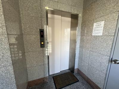 【浴室】Radiant 14th