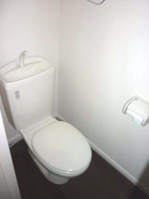 うれしいバストイレ別! サン・コンフォール
