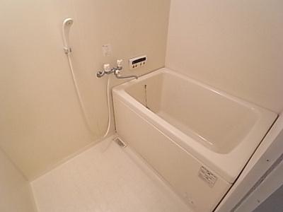 【浴室】プリメーラリヨン2