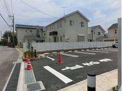 【その他共用部分】ソル・ファーム