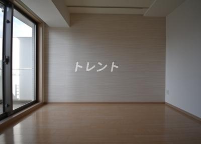 【寝室】コンフォリア麻布イースト【コンフォリア麻布EAST】
