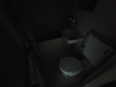 【浴室】メゾンFandE