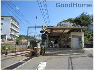 ハイツ27(Good Home)