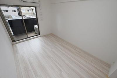 【洋室】エスプレイスOSAKAベイシティ