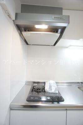 【キッチン】IoTレジデンス柏