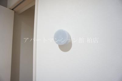 【設備】IoTレジデンス柏