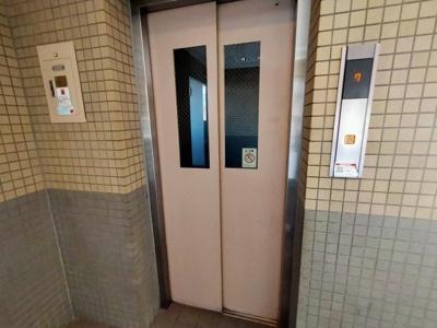 【トイレ】パルティール田中