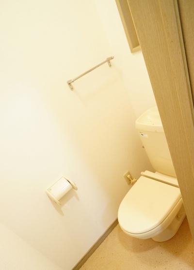 【トイレ】サンフレンドヌッタリ