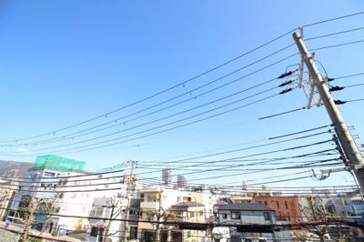 【展望】インテリアハシモトビル