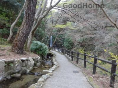 松栄荘(GoodHome)
