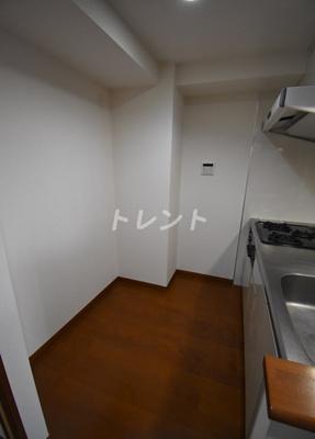 【キッチン】サイチ銀座東【Saichi銀座東】
