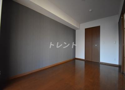 【寝室】サイチ銀座東【Saichi銀座東】
