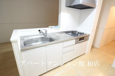 【浴室】ブラウンヒルズⅢ