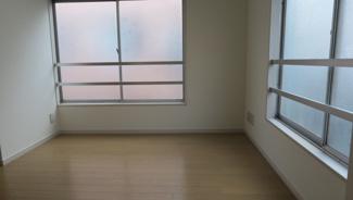 上野の1K賃貸「N House」