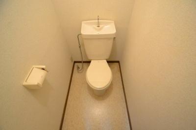 【トイレ】C.C.9