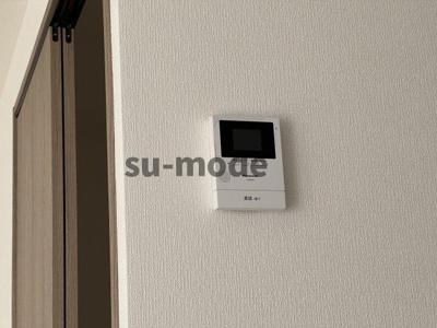 【駐車場】森田マンションB棟