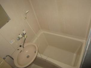 【浴室】ふぁみーゆ音無