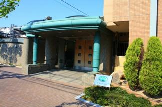 JR阪和線鳳駅まで徒歩11分です 改装済の4LDKいかがですか?