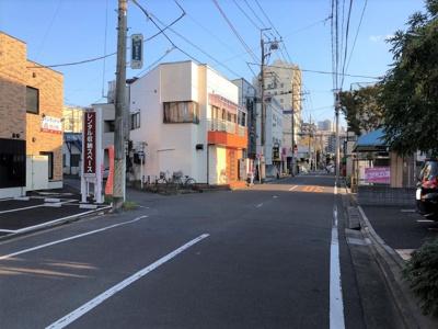 【周辺】プライムコート・川口
