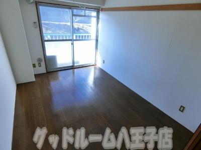 アムール子安の写真 お部屋探しはグッドルームへ
