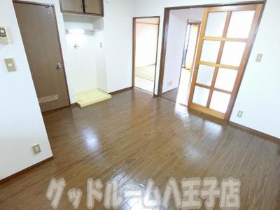 博栄ビルの写真 お部屋探しはグッドルームへ