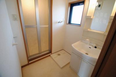 【浴室】サンピーノ