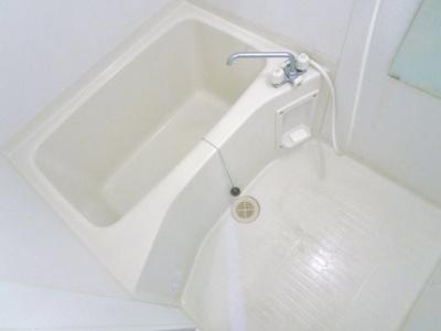 【浴室】セジュール春日