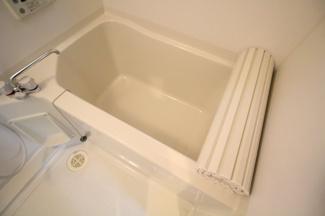 【浴室】スロープイースタン大内