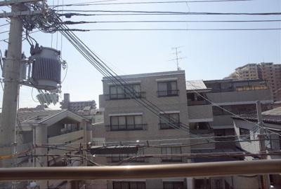 【展望】プリメーラリヨン2