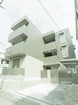 【外観】パル ヴィレッジ