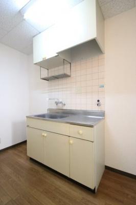 【キッチン】M2-C