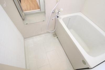 【浴室】エステートSAKI