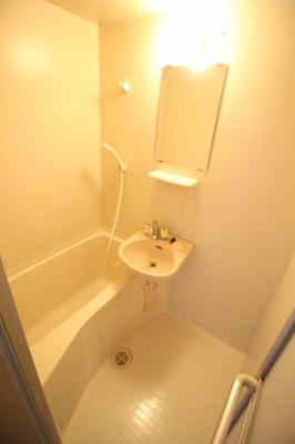 【浴室】メイツ摩耶