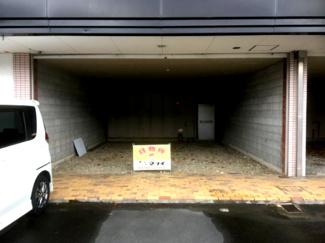 【内装】氷上ファーストホテル