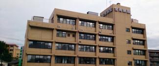 全南病院 898m(徒歩12分)