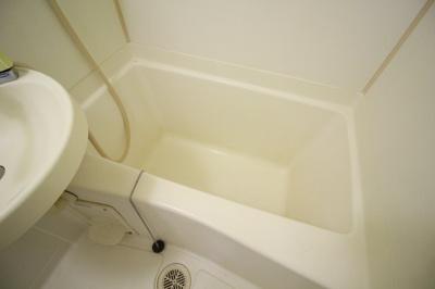 【浴室】ラ メゾンダイコク